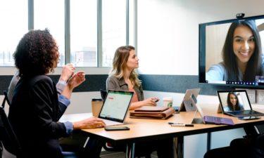 [Webinar] Lo que debes saber de la evolución de  Dynamics NAV (Navision) a Dynamics Business Central 29 de Octubre 2019 11-11.50 H
