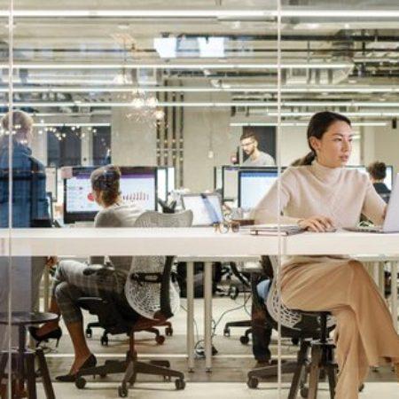 MIBA S.Coop afronta su transformación Digital con Ibermatica y Microsoft Dynamics