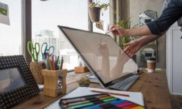 Microsoft Azure ¿Qué son las máquinas virtuales?