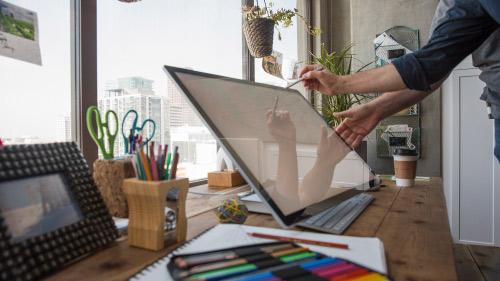 Imagen de la noticia Microsoft Azure ¿Qué son las máquinas virtuales?