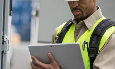 El Análisis Dimensional de IB Building ayuda a  saber la situación REAL de la obra