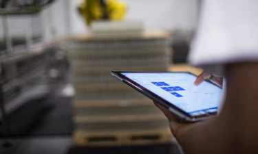 Como Azure puede ayudarnos a crecer en nuestro negocio