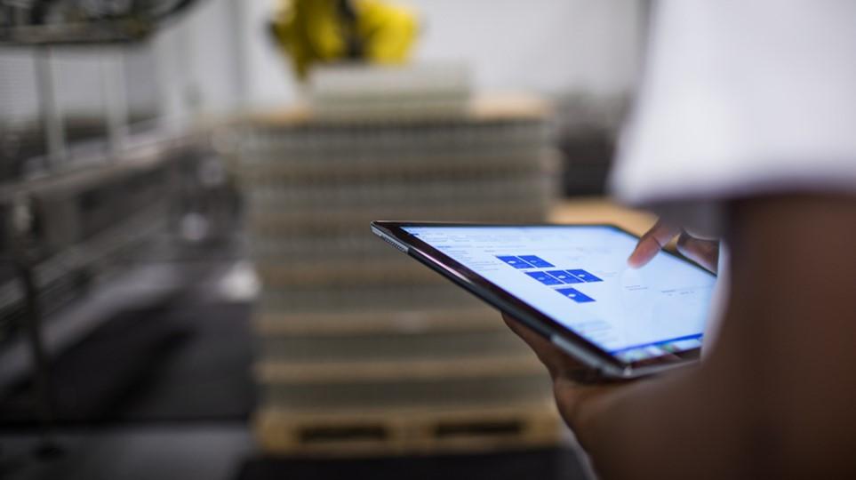Imagen de la noticia Como Azure puede ayudarnos a crecer en nuestro negocio