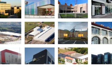 SIECSA, Construcción y Servicios S.A., automatiza su relación con la administración con la  FACEb2b de Ibermatica