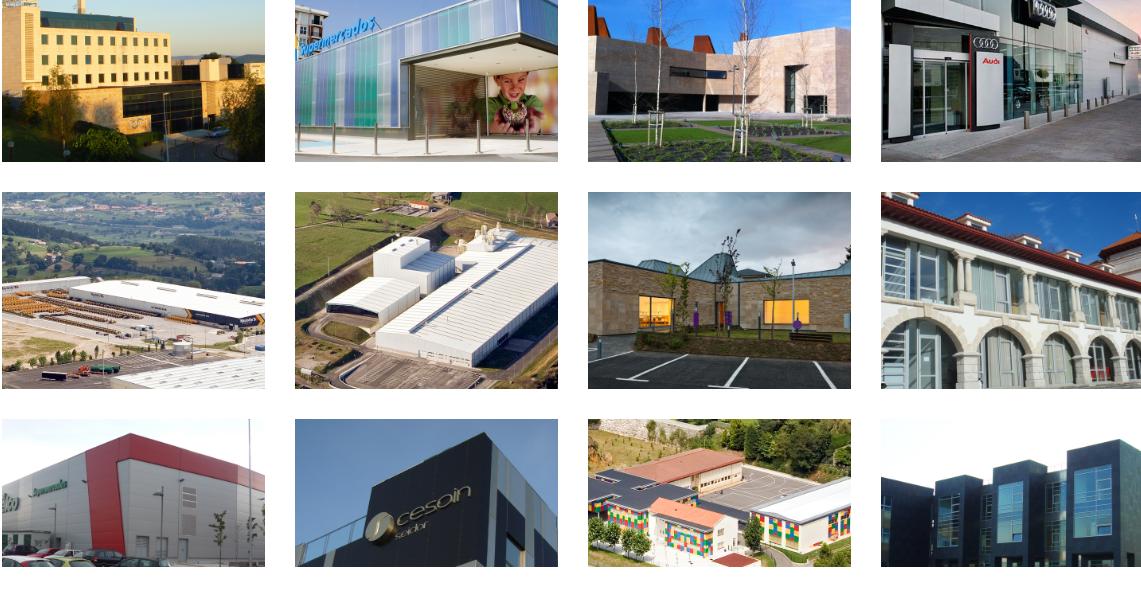 Imagen de la noticia SIECSA, Construcción y Servicios S.A., automatiza su re...