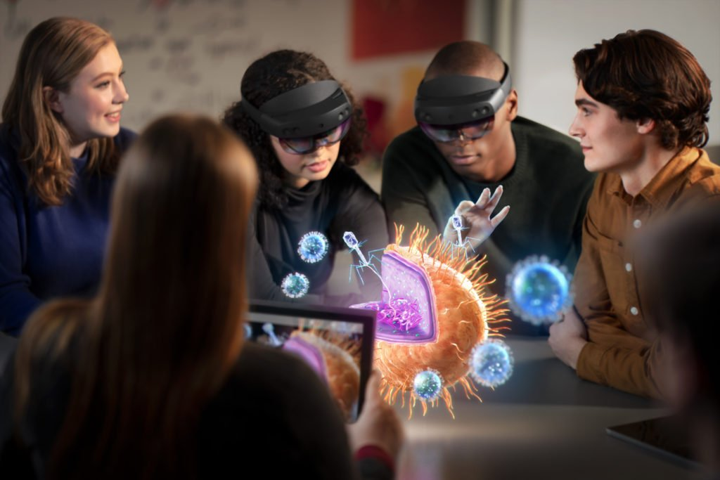 Imagen de la noticia Guía de inteligencia Artificial