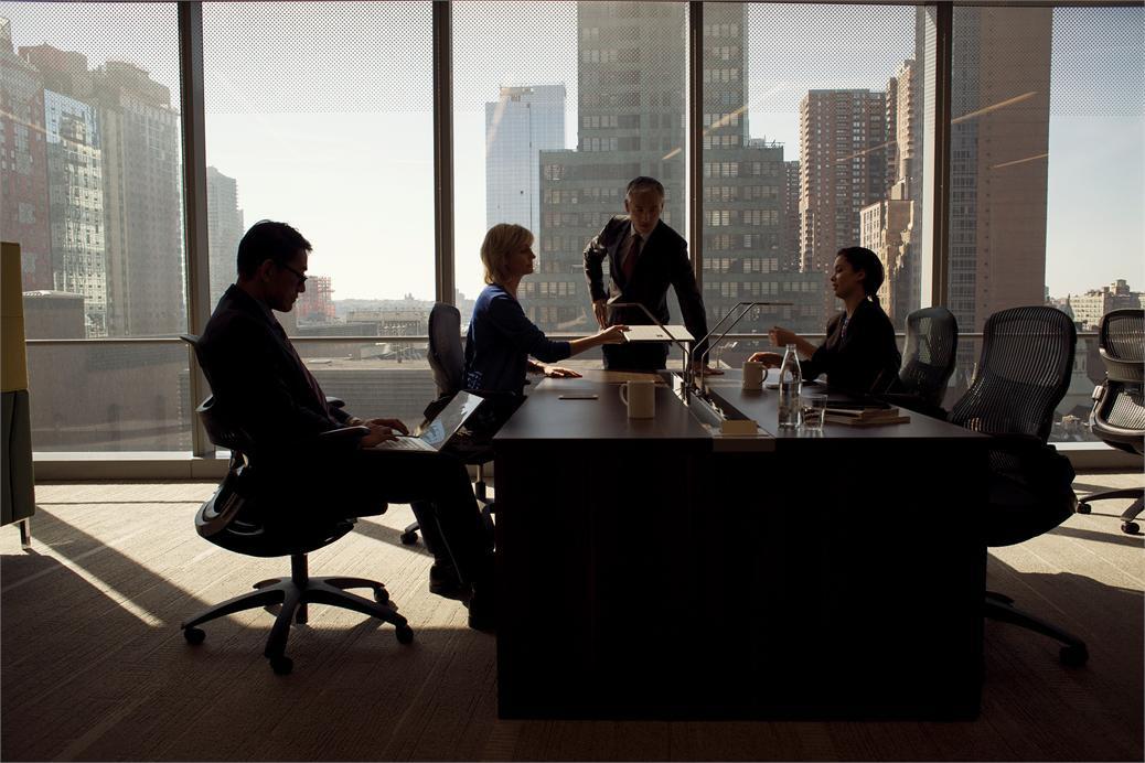 Imagen de la noticia GRUPO INSUR selecciona IB Building como Plataforma de C...