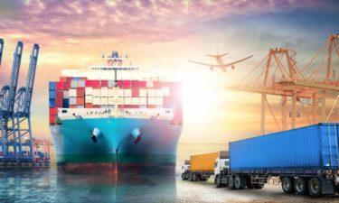 El uso de las TIC´s en el sector de transporte y la reducción de costes