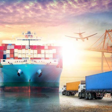 12 beneficios de la integración del ERP y CRM   en las empresas de Transporte y Logística