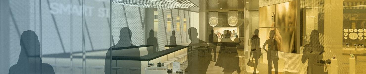 Imagen de la noticia 6 beneficios claros de Dynamics 365 Business Central