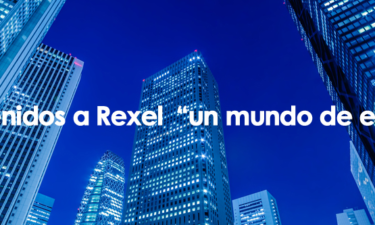 REXTEL ABM nos confía su CRM Microsoft Dynamics