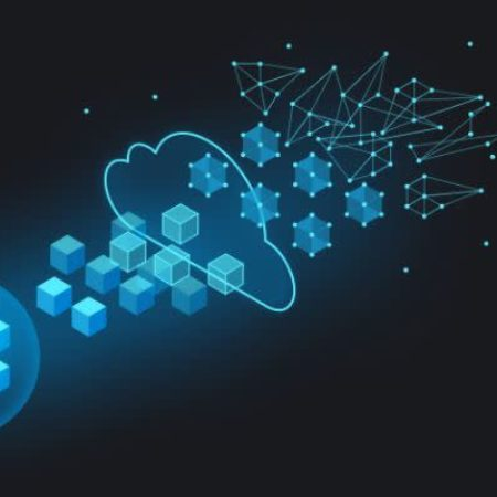 Azure Sentinel. Análisis de seguridad inteligente para toda tu empresa.