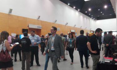 Finaliza la tercera edicion de la Feria de selección de soluciones ERP, CRM, y BI