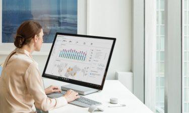 Enfoque basado en PROCESOS, la clave para mejorar la gestion en la empresa
