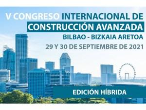 Imagen de la noticia Ibermatica patrocina  el Congreso Internacional de Cons...