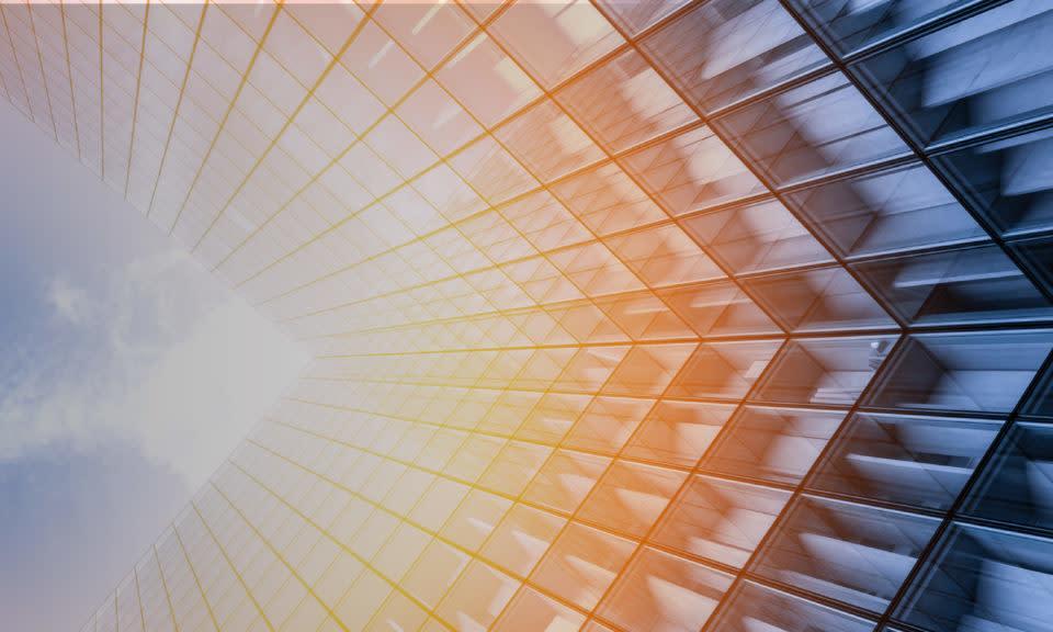 Imagen de la noticia [Evento] CONSTRUCCIÓN 4.0. Transformación Digital y Ret...