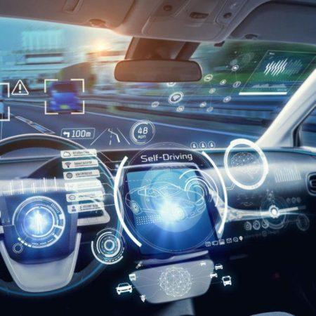Microsoft anuncia mejoras para impulsar el IoT
