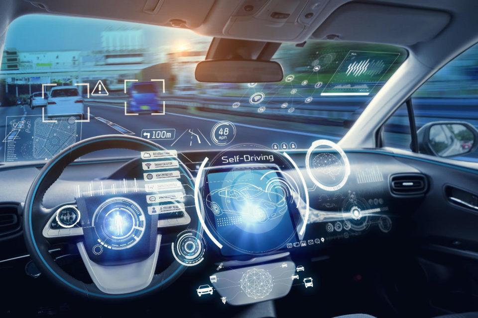 Imagen de la noticia Microsoft anuncia mejoras para impulsar el IoT
