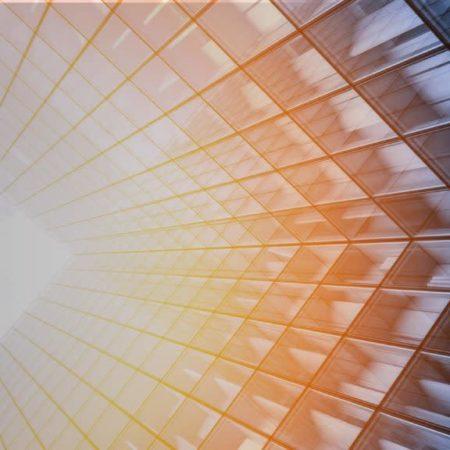 Oportunidades para lograr la transformación digital en la industria de la construcción con IB Building y  Office 365