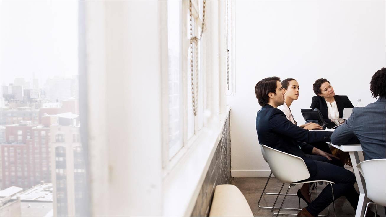 Imagen de la noticia ¿Qué son las extensiones en Dynamics Business Central?