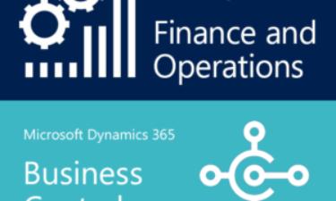 Todos los trámites para cambiar de Partner de Microsoft Dynamics 365
