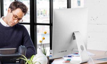 ¿Cómo conectar empleados, clientes, proveedores y operaciones eficazmente con Microsoft Dynamics 365 Business Central?