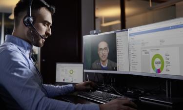 [Webinar] Nuevo entorno de desarrollo de Microsoft Dynamics 365 Business Central