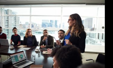 [Vídeo] Dynamics 365 Business Central: Pásate a un 'todo en uno' en la nube para gestionar tu negocio
