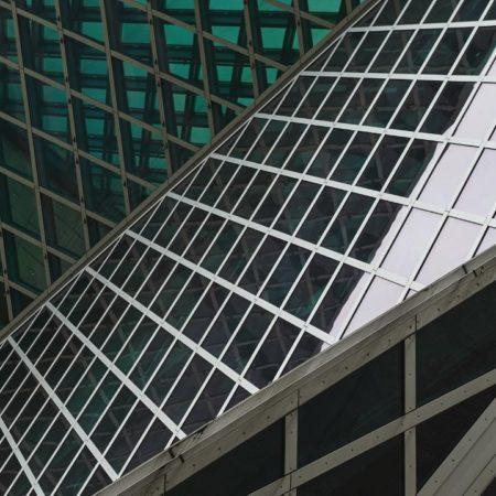 [Webinar] Cómo desplegar una estrategia relacional eficiente  en el empresas de Ingeniería Industrial (18 de febrero de 2020 11h)