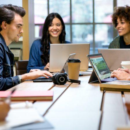 Mejora el proceso de elaboración y control de presupuestos de Microsoft Dynamics 365 con Jet Budgets