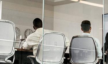 [Webinar] Cómo abordar la transformación digital desde el departamento financiero. Martes 11 de febrero  de 2020 11h