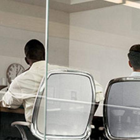 [Webinar] Cómo abordar la transformación digital desde el departamento financiero con Dynamics 365 Finance. Martes 16 de Marzo  de 2021 11h