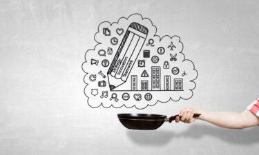 [Webinar] Dynamics 365 INTELIGENCIA ARTIFICIAL: Qué es y como puede ayudar a tu empresa (31  marzo 2021 11h.)