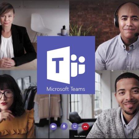 [VÍDEO] Cómo desplegar el puesto de trabajo virtual: Mejores prácticas y herramientas