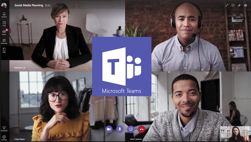 Imagen de la noticia [VÍDEO] Cómo desplegar el puesto de trabajo virtual: Me...