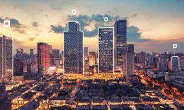 Dynamics AX to 365 Finance & Operations DIGITAL JOURNEY, el camino hacia la Transformación Digital