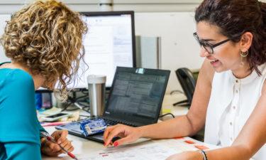[WEBINAR] Cómo desplegar el      puesto de trabajo virtual: Mejores prácticas y herramientas  (Martes 31 de Marzo 2020 11h)