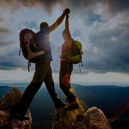 ClickDimensions premia el desempeño excepcional de Ibermatica como mejor nuevo Partner 2020