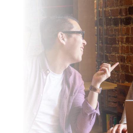 Cómo empezar la Transformación Digital con los mejores socios