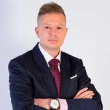 Ibermatica un socio seguro y confiable por Gustavo Melero