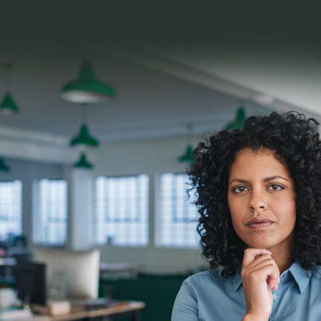 5 minutos para saber más sobre Microsoft 365, antes Office 365