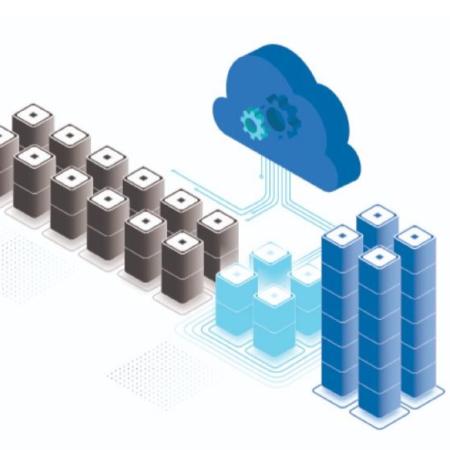 ¿Necesitas ayuda para gestionar toda  la infraestructura técnica de tu empresa? Azure ARC te puede ayudar…