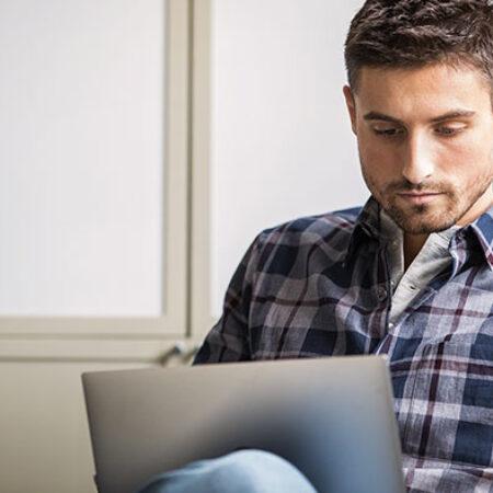 Renueva el Enhancement Plan o contrato el actualización de versiones de Microsoft Dynamics NAV (Navision) y recibe licencias sin coste adicional licencias de Business Central Cloud