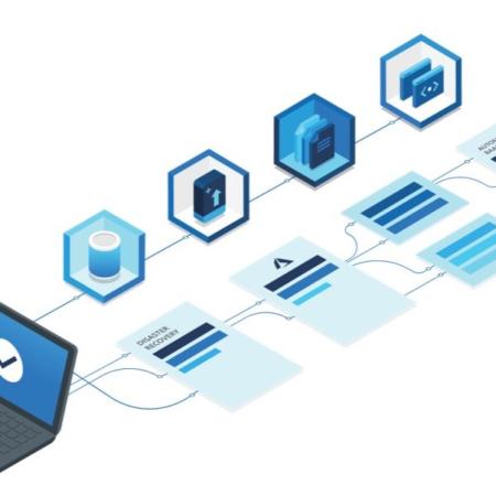 Cómo modernizar aplicaciones con el servicio de instancia administrada de SQL en AZURE