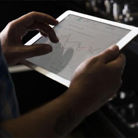 Power Virtual Agents, el mejor servicio de atención a tus clientes