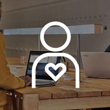 [WEBINAR] Descubre como puedes crear con Power Apps  aplicaciones sin código (29 de Octubre 2020 11h)