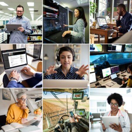 Descubre como Microsoft Digital Selling – Dynamics 365 y LinkedIn Sales Navigator puede mejorar tus procesos comerciales durante todas las etapas del Customer Journey.