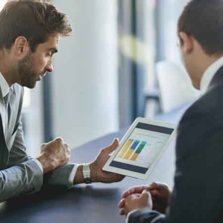 [WEBINAR] Descubre cómo afecta el Ticket BAI en tu empresa (20 de abril 2021 11h)