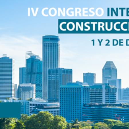Ibermática patrocina el Congreso EESAP11 / CICA4 organizado por ERAIKUNE, Clúster Vasco de la Construcción