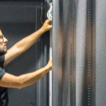 Descubre las funciones de la Gestión de servicios en Dynamics 365 Business Central